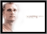 okulary, Wedding Planner, Matthew McConaughey